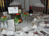 wedding-wonders-decorated-wedding-table