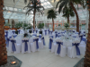 wedding-wonders-glass-indoor-reception-tables