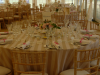 wedding-wonders-marquee-reception-tables