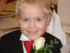 wedding-wonders-pageboy