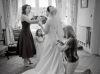 wedding-wonders-sheryl-dax-bride-preparation