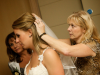 wedding-wonders-wedding-hair