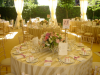 wedding-wonders-wedding-marquee-tables