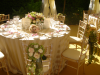 wedding-wonders-wedding-table